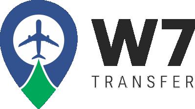 W7 Transfer